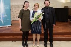 priznanja_dmsbzt_ptuj_ormoz_2017_067