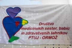 priznanja_dmsbzt_ptuj_ormoz_2017_003
